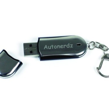Autonerdz I Automotive Training Pack
