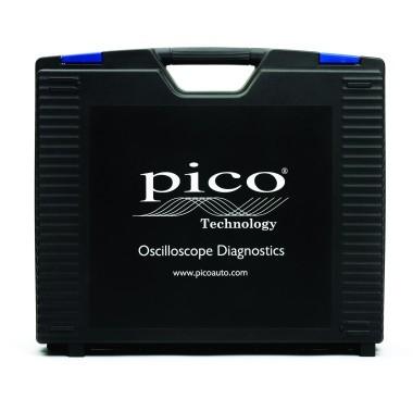PicoScope carry case