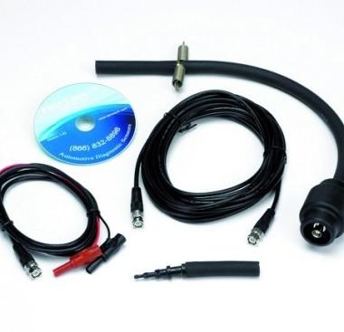 FirstLook Engine Diagnostic Sensor