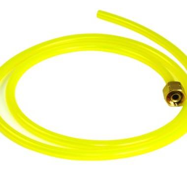 WPS500X Bleed hose