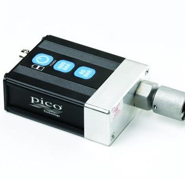 WPS600C Pressure Transducer