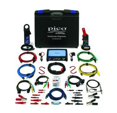 4ch 4425 Diesel Kit