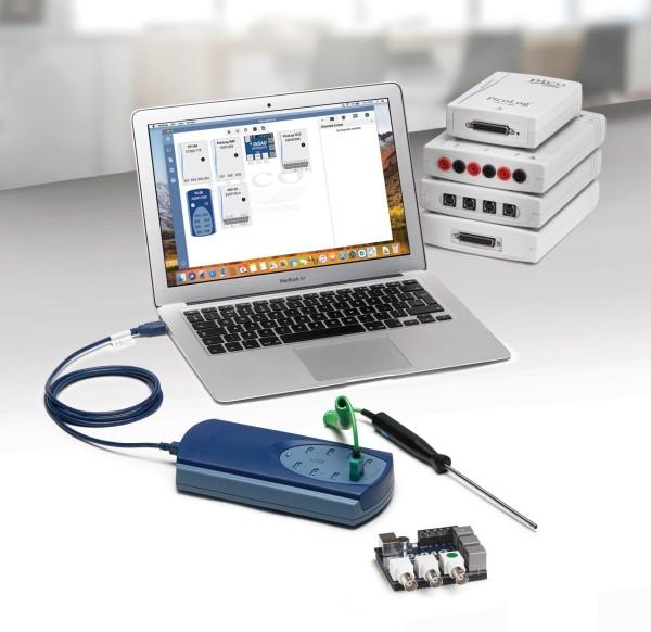 Kabellose Maus, Jelly Comb 2.4G Maus Schnurlos Wireless: Amazon.de:  Computer & Zubehör